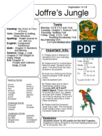 Newsletter 9-14-09.Cwk (DR)