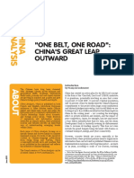 China_analysis_belt_road.pdf