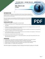 Rods, Reels, Line - Scenario Guide -.pdf