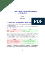 conseils_latex.pdf