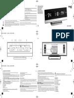 672765-an-01-en-TISCHUHR_MIT_THERMO___HYGRO.pdf