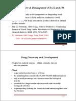 CBMS306606 DrugDiscovery 2017 2