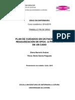 BarreiroSuarez_Elena_TFG_2015 (1)