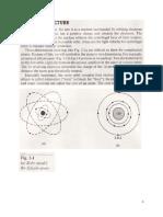 Notes for Diod Topics - Malvino