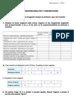 proporcionalitat_examen_1617