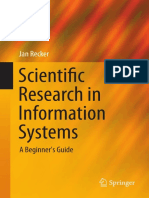 Scientific+Research+in+Information+Syste