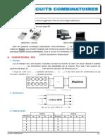 5 Circuits Combinatoires(Elev)