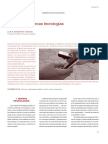 Adicciones-y-nuevas-tecnologias.pdf