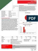cimb-principal-bukareksa-pasar-uang(1).pdf