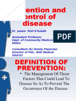 Prevention_ Control of Disease
