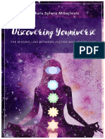 Discovering Youniverse - Free Fragment