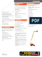 JLG 660 SJ Specification(1).pdf