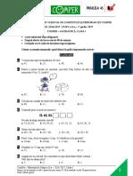 Subiect-Matematica-EtapaII--2016--2017--clasaI