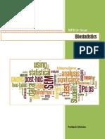 Biostatistics for Public Health