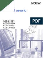 MANUAL ADS-3000N.pdf