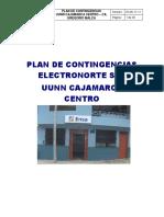 Plan de Contingencias UUNN Caj_Centro V 17 11 11.pdf