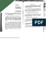 Dr. Lawrence Pullicino vs. Onorevoli Prim Ministru Et (2)