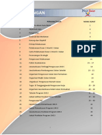 buku-pengurusan-1m1s.pdf