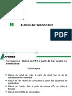 Calcul-Bilan-Thermique