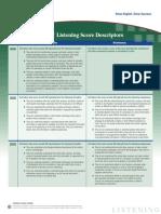 TOEIC_LR_Score_Desc.pdf
