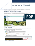 6511-Getting-the-most-out-of-Microsoft-Edge.docx