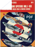 Osprey - Aircam Aviation 04 - Supermarine Spitfire in RAF SAAF RNZAF RCAF Foreign Service.pdf
