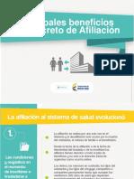 principales-beneficios-decreto-afiliacion.pdf