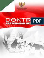 Doktrin_Pertahanan_Negara.pdf