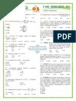 Análise Combinatória II.pdf