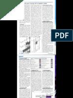 ghidul_FAECF_pentru_marcajul_CE_al_fatadelor_cortina.pdf
