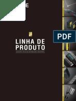 K.pdf