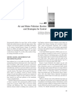 Bookshelf_NBK11769 Environment Pollution.pdf