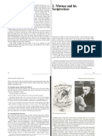 Eisner, L. - Murnau and His Screenwriters