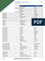 10083A-9-V1P-ED00-00005.pdf