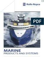 marine-products-and-systems-catalogue.pdf