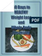 60 days to healthy weight loss.pdf