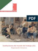 Revista de Trabajo #003.pdf