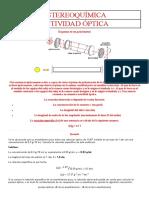 Actividad óptica.pdf