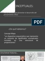 MAPAS_CONCEPTUALES_parte1__44962__