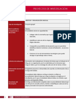 Proyecto de investigaciónA.pdf