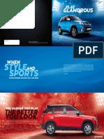brezza_brand_brochure.pdf