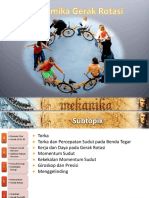 10. Mek - Dinamika Gerak Rotasi.pdf