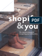 Shopify-and-You-2-excerpt.pdf