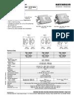 Diplexer K 782106xx
