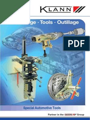 Peugeot 205 1.7 Diesel 715mm Long Genuine Febi Engine Alternator V-Ribbed Belt
