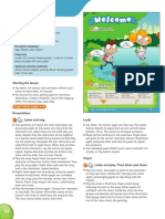 3-Welcome.pdf