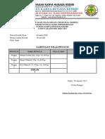 Format Penilaian_Ujian Skripsi