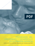 buen-inicio-crecimiento-desarrollo-en-primera-infancia-unicef.pdf