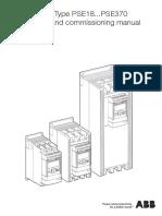 SOFT STARTER PSE105.pdf