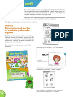 2-Tour of a unit.pdf